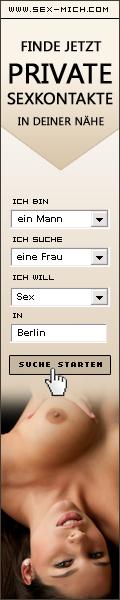 Private Sex Kontakte