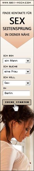 Sex Kontakte