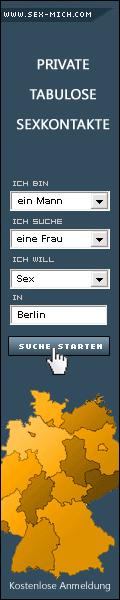 Sex Kontakte von Privat