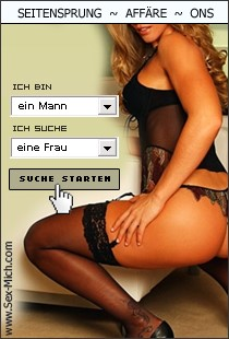 Sex Kontakte in Bayern
