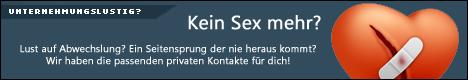 Sexkontakte Online
