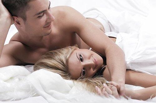 privatesex affäre gesucht