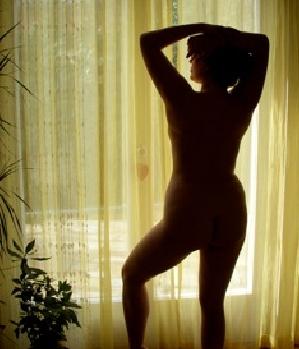 private sextreffen mit frauen aus freiburg im breisgau