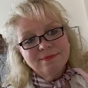 BlondCherry