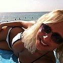Caroline_Nimmersatt