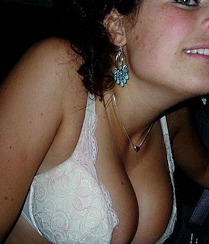 JanaH sucht Private Sexkontakte