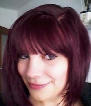 KarinSofin (w/36) - Sex Kontakt in Oelde - Ich suche