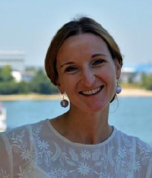 KerstinMZ (w/48) - Sex Kontakt in Mainz - Ich suche