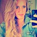 Nadine_GE