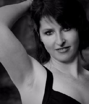 NicoleHauffe (w/41) - Sex Kontakt in Rudolstadt - Ich