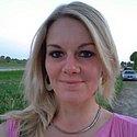 blondesbiest32