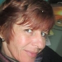 janine2011