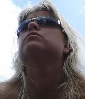 kathi75 sucht Private Sexkontakte