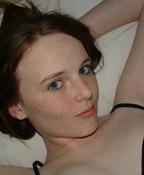 körperbesamung sexkontakte landshut