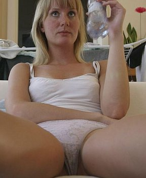 sauerland sex sex solo