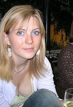 tguil sucht Private Sexkontakte