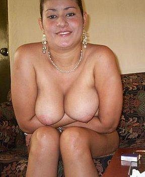 sex am niederrhein sex in bamberg