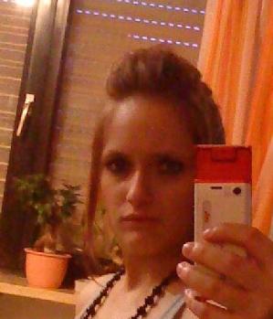 bin_sexy sucht Private Sexkontakte