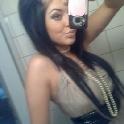 latinagirl