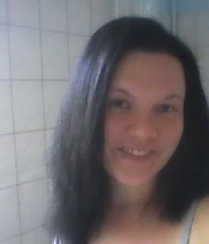 suche sex affäre Nordhorn