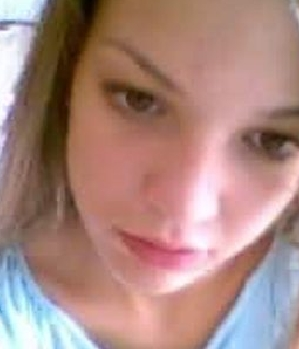 Mädchen (23) aus Hamm auf privater Sexsuche