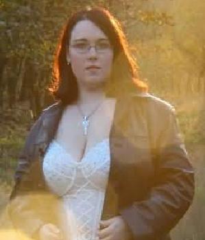 Mollige Frau (27) aus Peine sucht privaten Sexkontakt