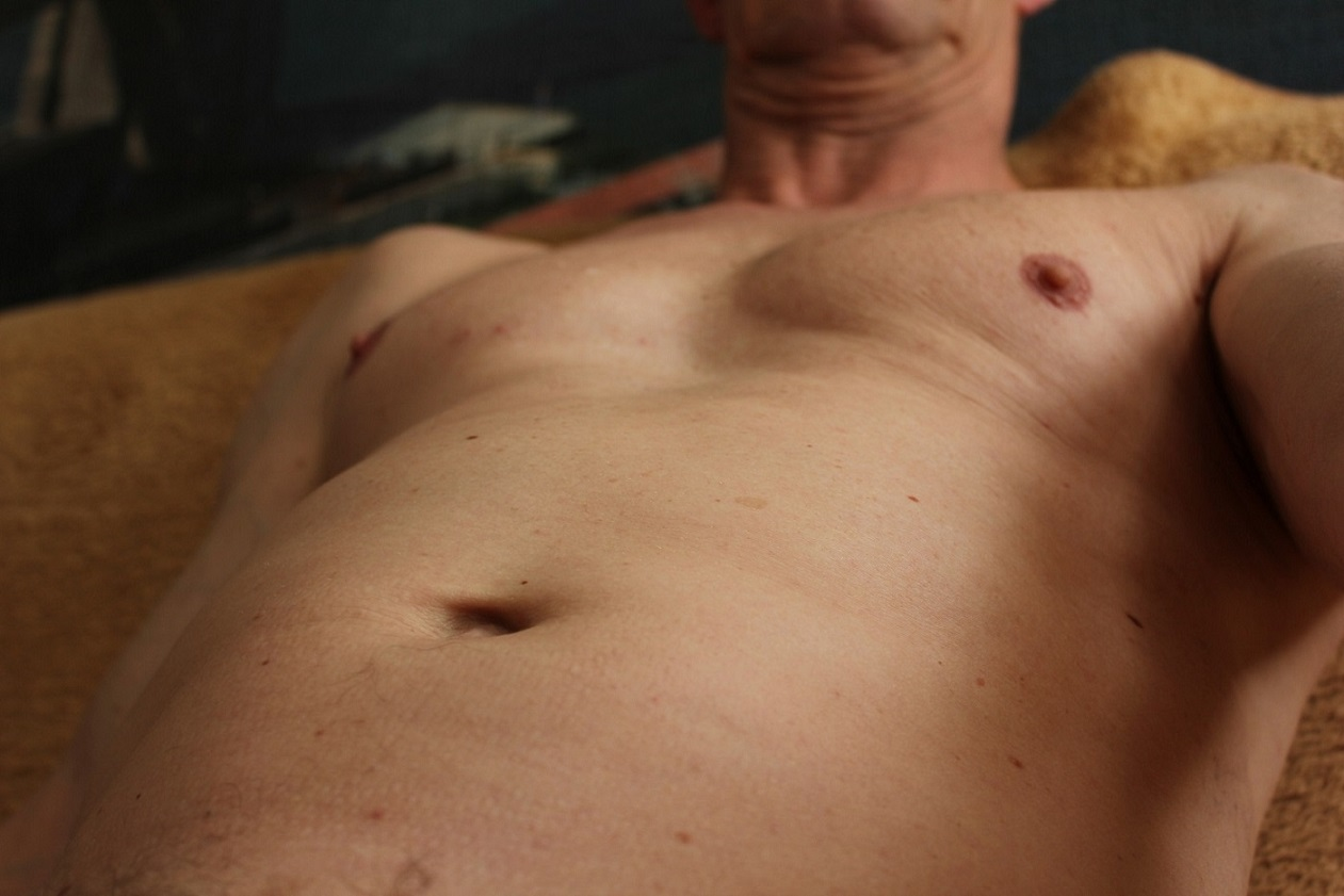 suche sexkontakt Stendal