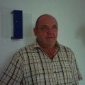 jomu2005