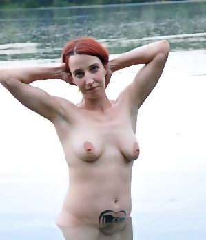 Frau Löhne