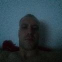 Robby665