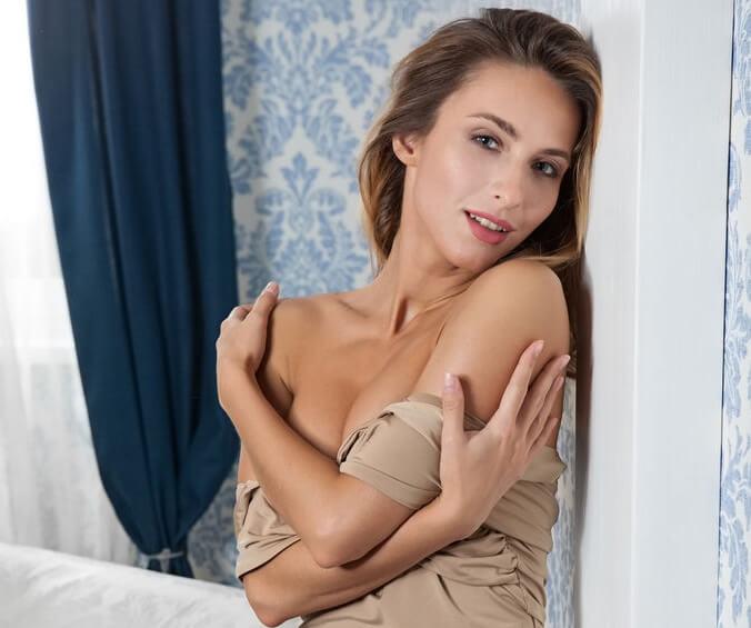 Frauen Suchen Sex Kontakte